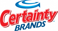 Certainty-Brands_LOGO